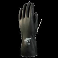 Перчатки бис протект