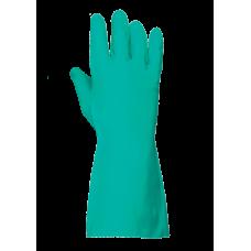 Перчатки риф