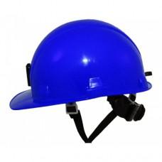 Каска СОМЗ-55 Hammer синяя