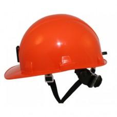 Каска СОМЗ-55 Hammer оранжевая