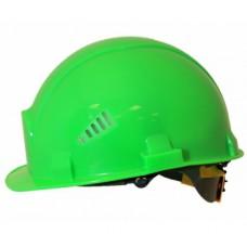 Каска СОМЗ-55 Favori®T зелёная