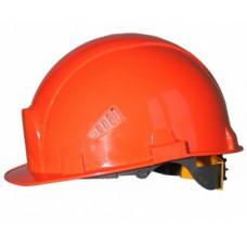 Каска СОМЗ-55 Favori®T оранжевая