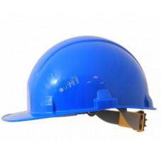 Каска СОМЗ-55 Favori®T синяя