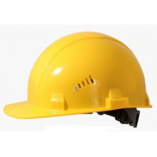 Каска СОМЗ-55 Favori®T жёлтая