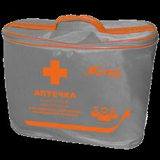 Аптечка первой помощи коллективная для защитных сооружений гражданской обороны на 100-150 человек