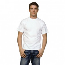 Футболка мужская PROFLINE SPECIALIST, белый