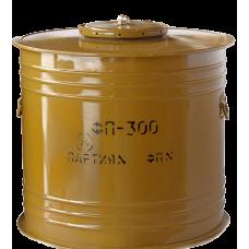 Фильтр поглотитель фп-30