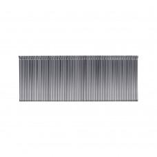 Гвозди для пневмостеплера AERO, 1.4×30 мм, 1000 шт
