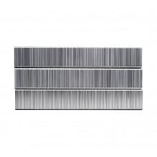 Скобы для пневмостеплера AERO 12.8х10 мм, 1000 шт