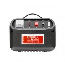 Зарядное устройство KVAZARRUS PowerBox 10P