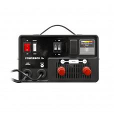 Зарядное устройство KVAZARRUS PowerBox 30UP