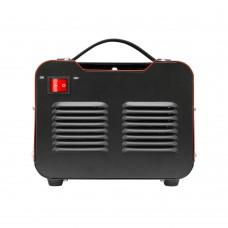 Зарядное устройство KVAZARRUS PowerBox 40P