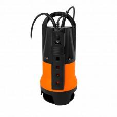 Насос дренажный FOXAQUA DPI-450F