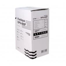 Насос дренажный FOXAQUA DPS-800F