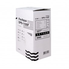 Насос дренажный FOXAQUA DPS-1100F