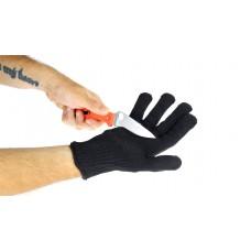 Защитные кевларовые перчатки от порезов