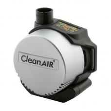 Блок подачи воздуха CleanAIR® BASIC 2000 FC(поясной ремень, батарея, зарядн.устр, индикатор расхода)