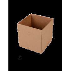 "Коробка 299*242*246 ""VARTEG"""