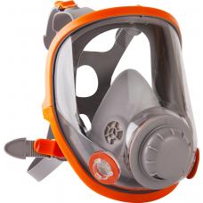 5950 Полнолицевая маска Jeta Safety