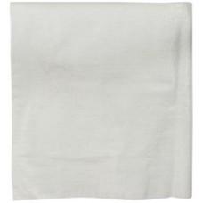 Мешок для строит.мусора тканый полипропиленовый, белый, 80г., 105х55 см