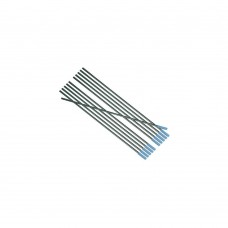 Электрод вольфрамовый FOXWELD WY-20 1,0 мм / 175 мм