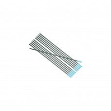 Электрод вольфрамовый FOXWELD WL-20 1,0 мм / 175 мм