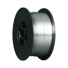 Проволока сварочная алюминиевая AL MG 5 (ER-5356) д.1.0 мм,0,5 кг