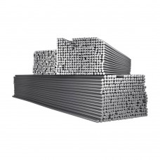 Пруток сварочный алюминиевый АL SI 5, д.4.0 х 1000 мм, 5 кг