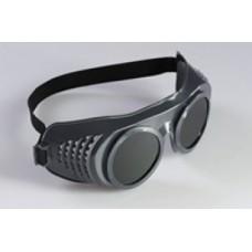 Очки защитные Свона 230.1.7 черный