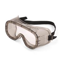 Закрытые очки Ампаро Венус прозрачные линзы с AF-AS покрытием 2102 221419