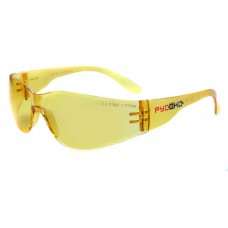 Защитные очки РУСОКО Альфа, контраст 111212К