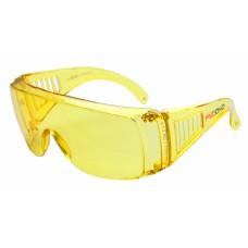 Защитные очки РУСОКО Спектр, контраст 113212К