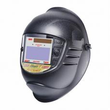 ННВ12 CRYSTALINE® PROFI Favori®T с откидным светофильтром
