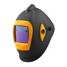 Щиток СА-20 с дыхательной системой, автоматическим светофильтром Balder BH3 Grand V 9-13 DS