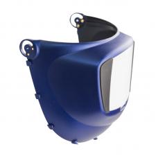 Щиток защитный к защитному шлему CA-40