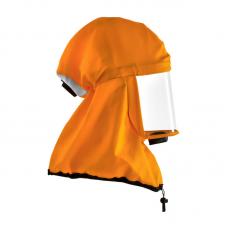 Универсальный капюшон СА-10 (оранжевый)