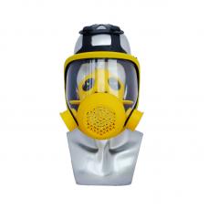 Защитный шлем CA-40G со щитком