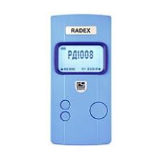 Индикатор радиоактивности RADEX RD1008