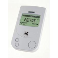 Индикатор радиоактивности RADEX RD1706