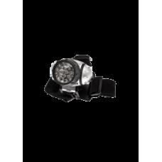 Налобный светодиодный фонарь КОСМОС H10-LED