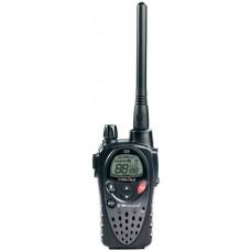Радиостанция Midland G9