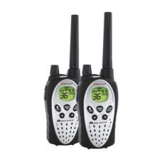 Радиостанция Midland GXT 900
