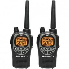 Радиостанция Midland GXT1000