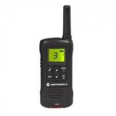 Радиостанция Motorola TLKR T60
