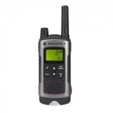 Радиостанция Motorola TLKR T80
