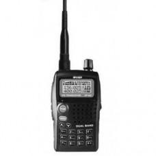 Радиостанция Roger KP-60