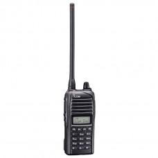 Радиостанция Vector VT-44 H UHF