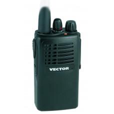 Радиостанция Vector VT-44 Master