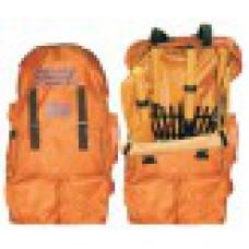 Рюкзак-укладка с ручным лесопожарным инструментом «Шанс»
