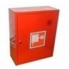 ШПК-310B закрытый красный/белый